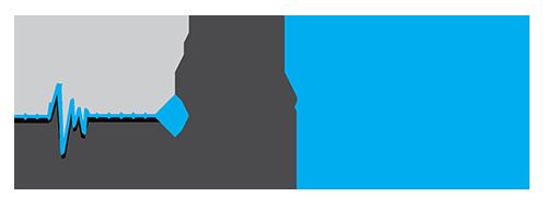 Noi-L'Aquila logo