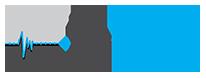 Noi-L'Aquilla logo small