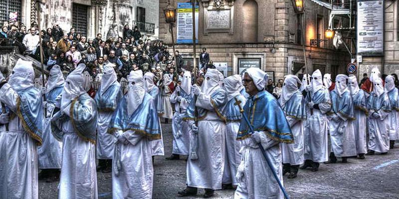 abruzzo festival